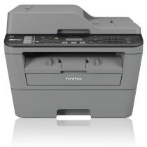 Brother MFC-L2700DN 4-in-1 Laser Duplex Multifunktionsgerät Drucker Kopierer bei EBAY onlne kaufen