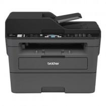 Brother MFC-L2710 DW 4in1 Multifunktionslaserdrucker Duplex Fax Kopierer WLAN bei EBAY onlne kaufen