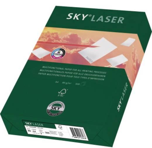 SKY Druckerpapier für Laserdrucker