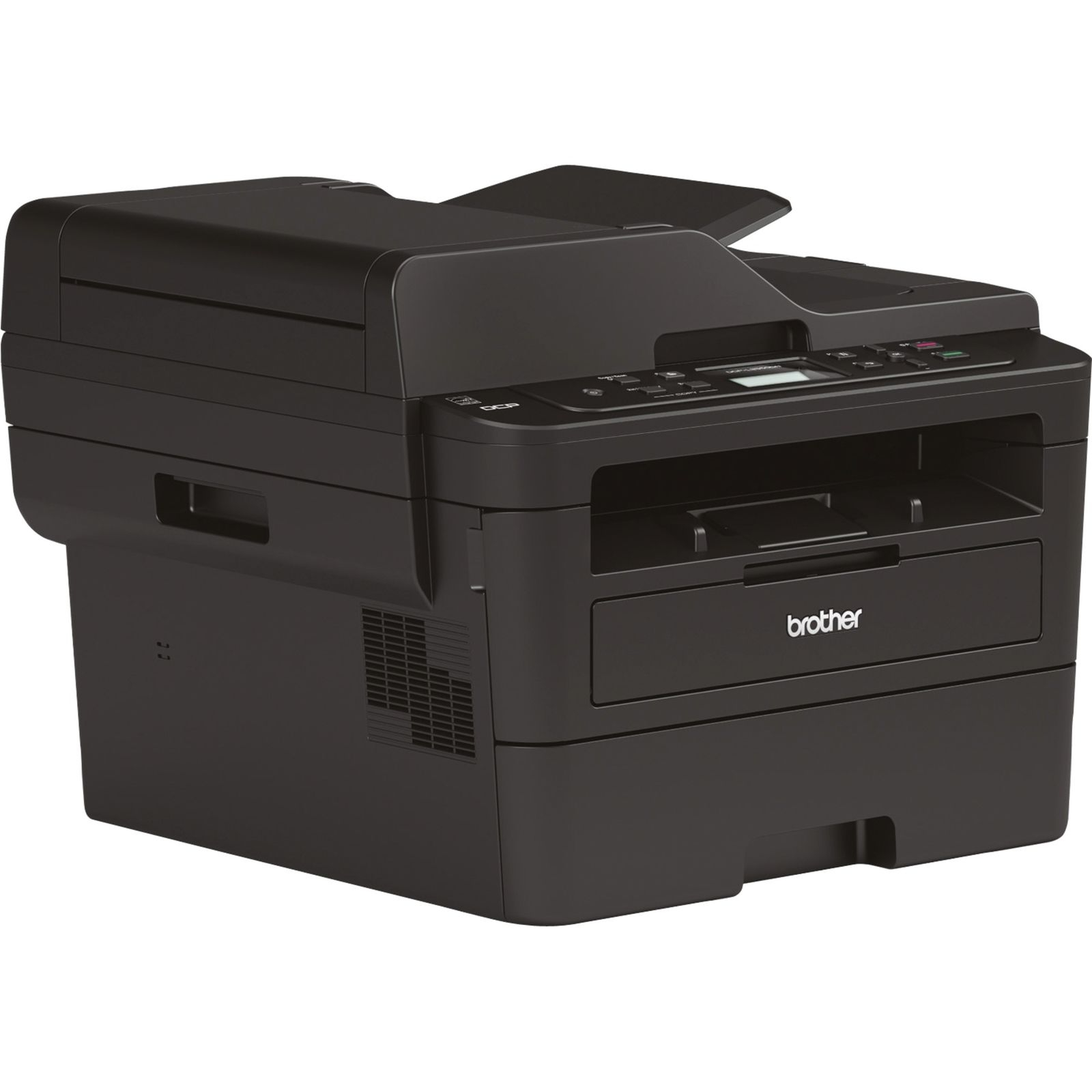 laserdrucker schwarz Brother DCP-L 2550DN